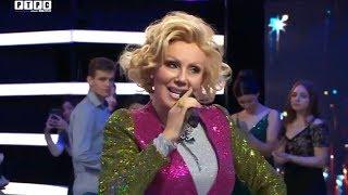 Lepa Brena   Cacak   Novogodisnji Program RTRS   (31.12.2019.)