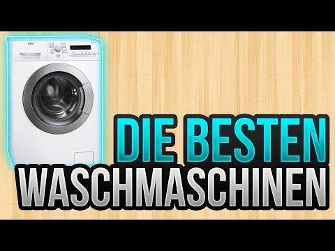 ⭐️Die besten Waschmaschinen unter 400 Euro | TOP 5 Vergleich Erfahrung ►
