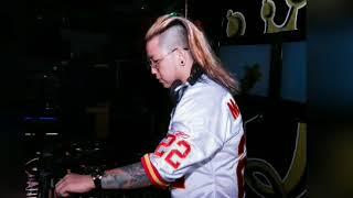 DJ NAKATA ZO 08 JUNI 2019 - QUEEN CLUB PEKANBARU
