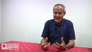 L'intervista a Julián Carrón sull'EncuentroMadrid