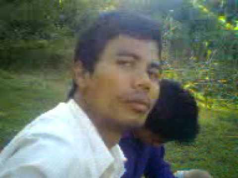 Manish Debbarma, kokborok