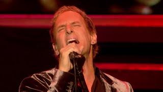 Michael Bolton     Live At The Royal Albert Hall (2010), 1080p, High Quality Audio