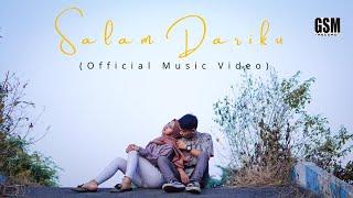 Download lagu Dj Salam Dariku Didik Budi Cindi Cintya I Mp3