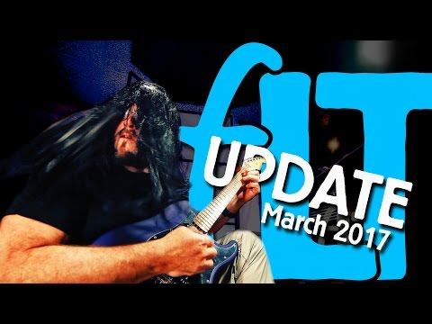 FLT Update Teaser 3 01 17