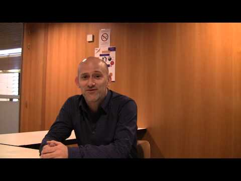 Vidéo de Gabriel Katz