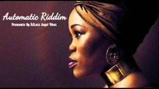 Automatic Riddim Mix (Full) Feat. Busy Signal Peetah Morgan Romain Virgo
