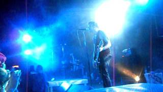 Donots - Who you Are - JAK 2011 - Guido Solo