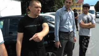 Найдены убийцы Ансара Тибуева