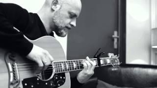 Ks choice - Now Is Mine (acoustic)