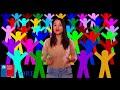 Soy Como Tu (Campaña contra la discriminación 2017 )