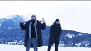 GENT feat. JAZN - KU JE (Prod. by Jurij Gold & Falconi)