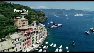 MS EUROPA 2: Von Monte-Carlo nach Mallorca