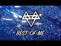 NEFFEX - Best of Me ? [Copyright Free]