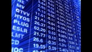 Pre-market Trading Education How to Trade Stocks in Pre-market