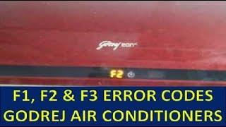 e6 error code in ac - 免费在线视频最佳电影电视节目 - Viveos Net