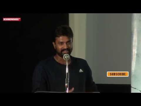 Aamir-Khan-Salman-Khan-were-eager-to-do-Sila-Samayangalil--Vijay