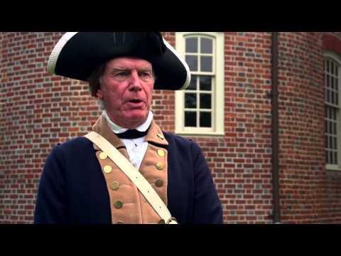 Hams, History Hospitality and HeART