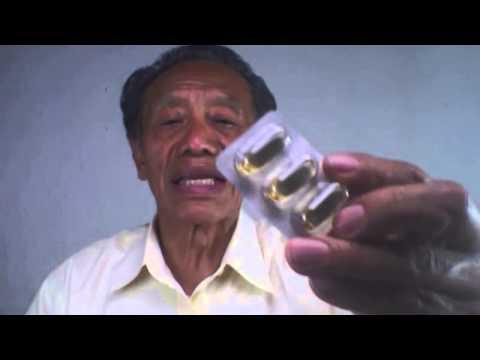 Bomba de insulina en Astana