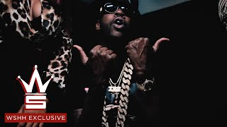 "Short Dawg ""Natural"" Feat. 2 Chainz (WSHH Exclusive - Official Music Video)"