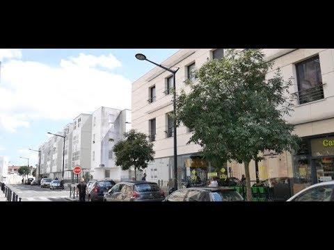 Investir dans l'immobilier neuf à Saint-Genès - Nansouty - Saint-Augustin