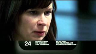 24 Season 7 Episode 21 promo