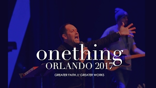 OneThing Orlando Video 2017