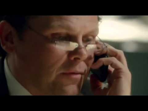 Person of Interest 2.11 (Preview)