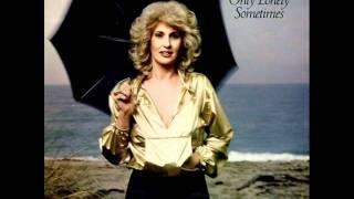 Tammy Wynette-Starting Over