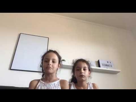 Taux danalyse de linsuline chez les enfants
