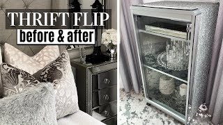THRIFT FLIP Home Decor On A BUDGET | Room Decor Ideas