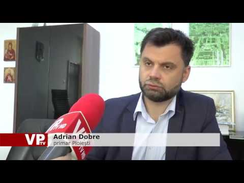 Planul de măsuri împotriva căpușelor din Ploiești a căzut la vot