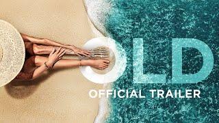 Trailer_ov