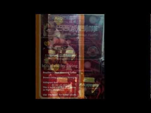 Humigit-kumulang na pagbaba ng timbang diyeta nang isang linggo