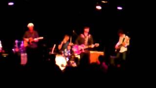 Son Volt   Drown & Afterglow 61 Live @ The Ark Ann Arbor Mi  06 09 13