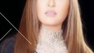 تحميل اغاني أغنية عشان حبيت - لطيفة |الب ألبوم فريش 2018 MP3