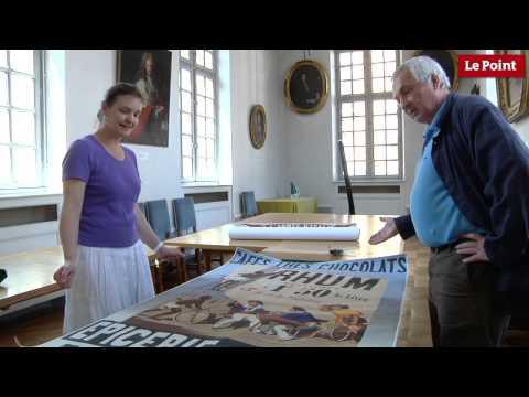 Satigny suisse proti stárnutí