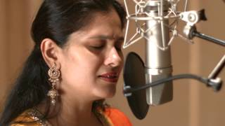 Bhor Bhayi Din Chad Gaya | Ambe Maa Aarti | Vidhi Sharma