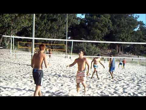 Videos from gustavo rodas