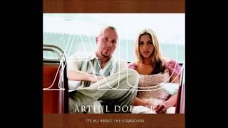 Artful Dodger - Outrageous ft.  Lyn Eden (4:12)