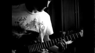 32 Leaves - All Is Numb Lyrics | MetroLyrics