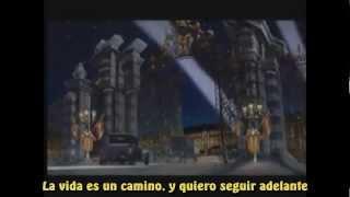 At the beginning (Donna Lewis & Richard Marx) - BSO Anastasia (español)