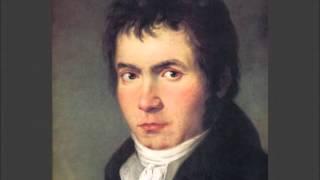 Ludwig van Beethoven - Sinfonia n.º 5 (Scherzo. Allegro)