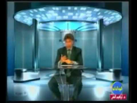 t2re6's Video 151708288785 A4Zoj_3HwcM