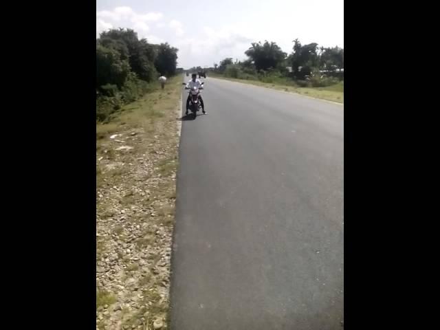 Nwjwrs Bike Stunt Video Com
