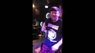 Video 25 let Blackmailers - Bič Boží 2
