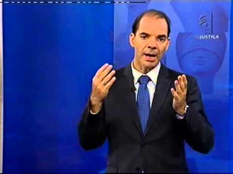 Direito Eleitoral – Prof. Alessandro Rodrigues da Costa (aula 3)
