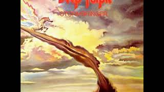 Deep Purple   Holy Man with Lyrics in Description