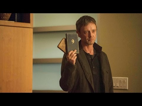 Intruders 1.06 Preview