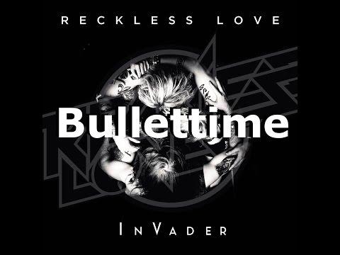 Música Bullettime