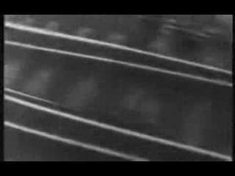 Jason Silver - Until the Train Comes